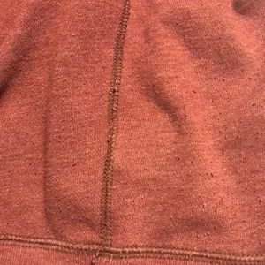 Abercrombie & Fitch Shirts - Abercrombie hoodie. Men's XXL